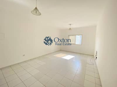 Studio for Rent in Al Taawun, Sharjah - Studio Apartment With 1Month Free In Al Taawun