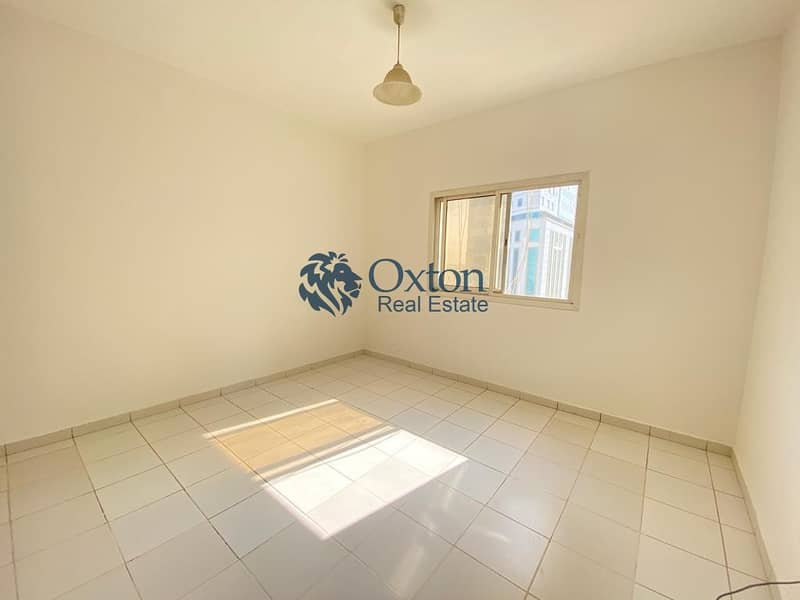 10 Studio Apartment With 1Month Free In Al Taawun