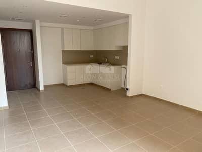 شقة 2 غرفة نوم للبيع في تاون سكوير، دبي - Brand new  2 BHK  Big terrace