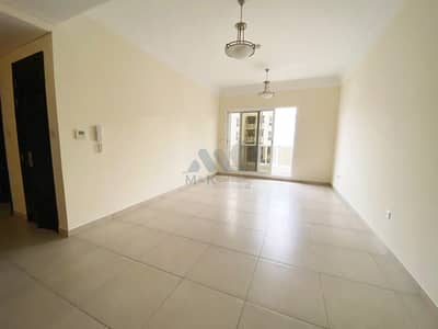 2 Bedroom Flat for Rent in Al Karama, Dubai - 1 Month Free | 2 Bedroom plus Maids Room | 12 Cheques