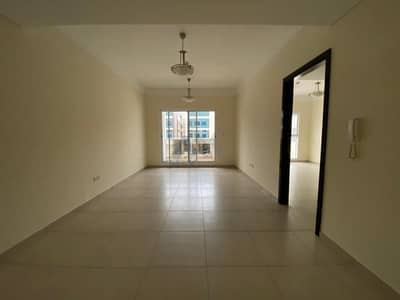1 Bedroom Flat for Rent in Al Karama, Dubai - 1 Month Free | 1 Bedroom with Gym, Pool | 12 Cheques