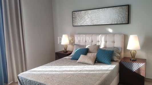1 Bedroom Apartment for Sale in Arjan, Dubai - Pay 0% Down payment | Start living | Pay Over 3 years  | Brand New