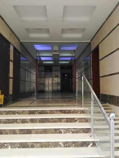 Building for Sale in Al Rawda, Ajman - Building for sale in Ajman, Al Rawda 2 area  residential commercial  Freehold