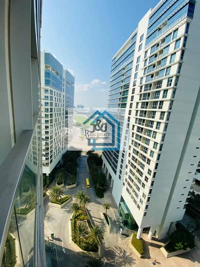 1 Bedroom Apartment for Rent in Zayed Sports City, Abu Dhabi - modern Breathtaking 1 bedroom apartment with amazing features.
