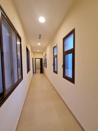 شقة 2 غرفة نوم للايجار في مدينة محمد بن زايد، أبوظبي - شقة في مدينة محمد بن زايد 2 غرف 60000 درهم - 4892322