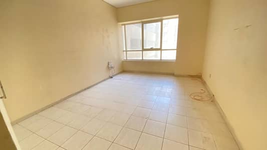 3 Bedroom Apartment for Rent in Al Nahda, Sharjah - DELUXE HOUSE CHILLER FREE 3BHK WITH MAID ROOM WITH 5 STAR HEALTH CLUB FREE 55K