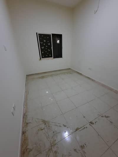 Studio for Rent in Al Muroor, Abu Dhabi - monthly studio in Al Muroor Street and Parken are available