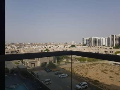 شقة 2 غرفة نوم للايجار في واحة دبي للسيليكون، دبي - 10
