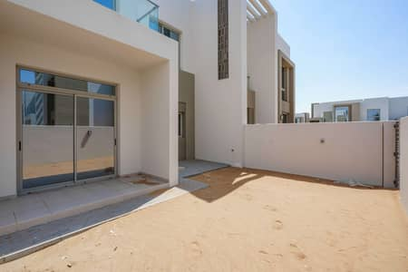 3 Bedroom Villa for Sale in Arabian Ranches 3, Dubai - 20mins Downtown| Proposed Metro| EMAAR