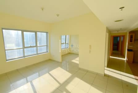 2 Bedroom Apartment for Rent in Jumeirah Lake Towers (JLT), Dubai - Spacious and Beautiful Apartment for rent at Armada 1