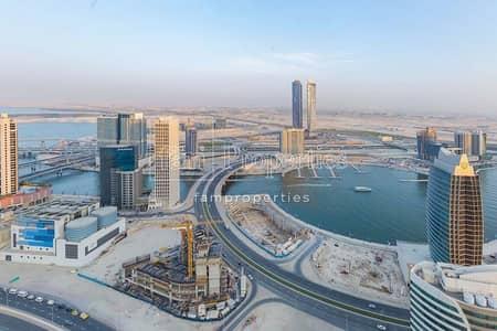 3 Bedroom Flat for Rent in Downtown Dubai, Dubai - Spacious layout