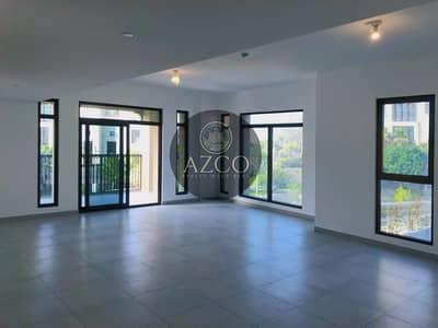 1 Bedroom Flat for Sale in Umm Suqeim, Dubai - 2YEAR PAYMENT PLAN|BURJ AL ARAB VIEW|2% DLD WAIVER