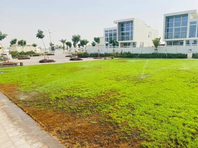 3 Bedroom Villa for Rent in Akoya Oxygen, Dubai - 12 CHEQUES | BRAND NEW | 3 BED ROOM | AKOYA