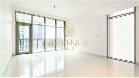 فلیٹ 3 غرف نوم للايجار في وسط مدينة دبي، دبي - Huge 3BR+Maids/R | Chiller Free | High-End