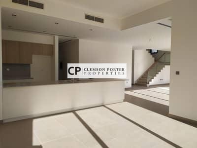 3 Bedroom Villa for Rent in Dubai Hills Estate, Dubai - Newly Handover | Ready to Move In | Back to Back