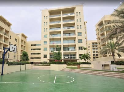 2 Bedroom Apartment for Sale in The Greens, Dubai - Fully Furnished | Community View | Best Deal