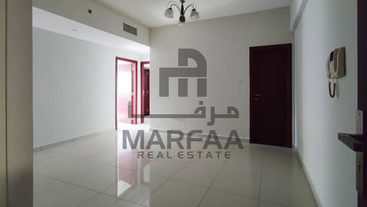3 Bedroom Apartment for Rent in Al Nahda, Sharjah - NEW 3 BHK - FAMILY BLDG - PARKING - NO COMMISSION