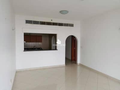 شقة 1 غرفة نوم للبيع في مدينة دبي الرياضية، دبي - MESMERIZING | 1 BEDROOM | SPORTS CITY
