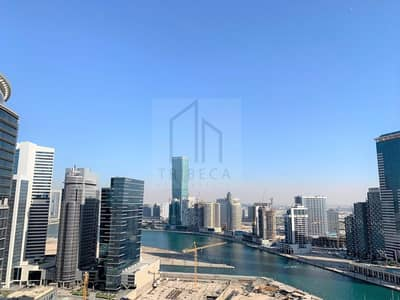 1 Bedroom Flat for Sale in Business Bay, Dubai - Brand New | Lowest Price | Canal View