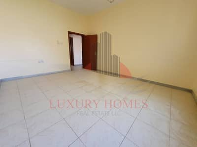 4 Bedroom Apartment for Rent in Al Nyadat, Al Ain - Neat with Balcony and Built in Wardrobes