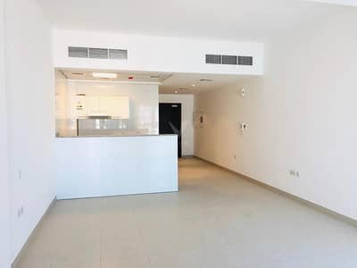 Studio for Sale in Al Quoz, Dubai - Great Value   Amazing Location   Good rent Demand