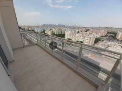 شقة 3 غرف نوم للايجار في الفرجان، دبي - UNIQUE 3BR I PERFECT CONDITION I READY TO MOVE IN