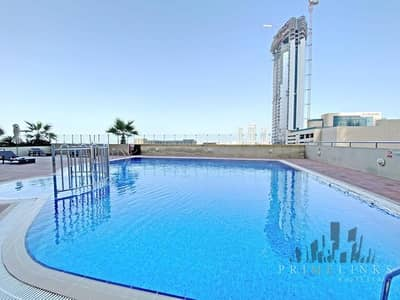 Floor for Sale in Dubai Marina, Dubai - Exclusive Amazing Bulk Deal 8 Unit Rented