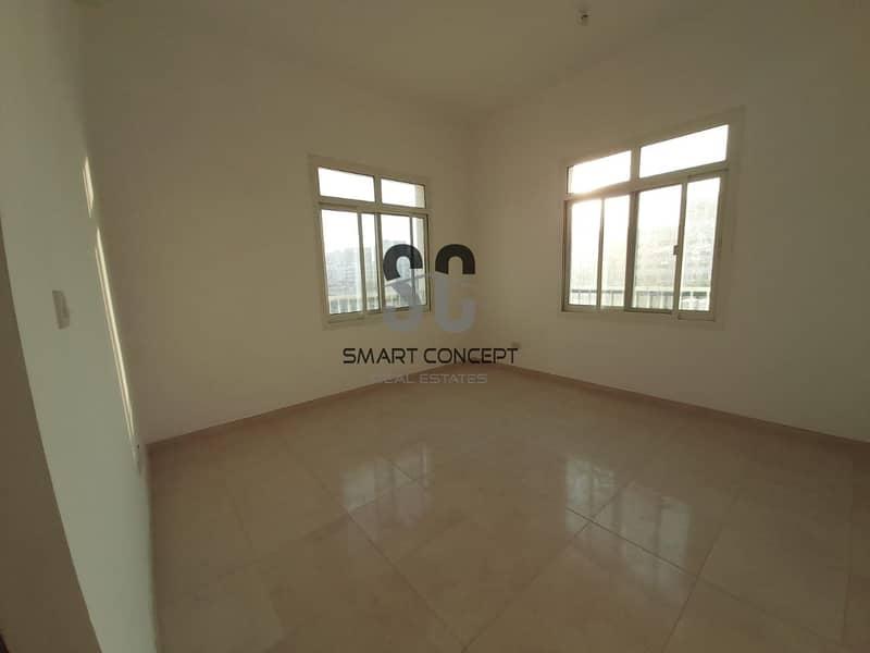 2 Brand New Villa | Perfect Clinic | Prime location
