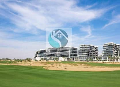 1 Bedroom Flat for Rent in DAMAC Hills (Akoya by DAMAC), Dubai - CHEAPEST RENT 42K 1 BHK LORETO DAMAC HILLS