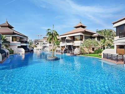 Best Layout | Serene Sea Views | Anantara
