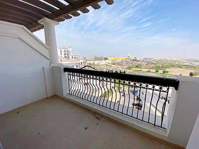 1 Bedroom Flat for Sale in Yas Island, Abu Dhabi - Breathtaking views! Move in Ready 1 bedroom| Good for investment!