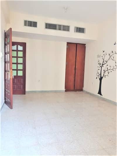 فلیٹ 2 غرفة نوم للايجار في مصفح، أبوظبي - 2BHK w/ BALCONY @3