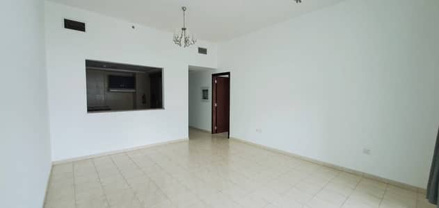 6% ROI | High Floor | Rented| Hot Deal