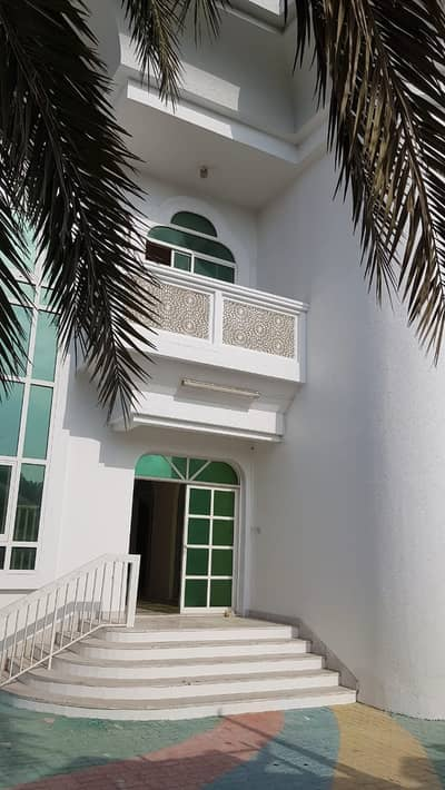 6 Bedroom Villa for Rent in Al Hazannah, Sharjah - *** COMMERCIAL/RESIDENTIAL –  Gorgeous 6BHK Duplex Villa Available in Al Hazannah area, Sharjah