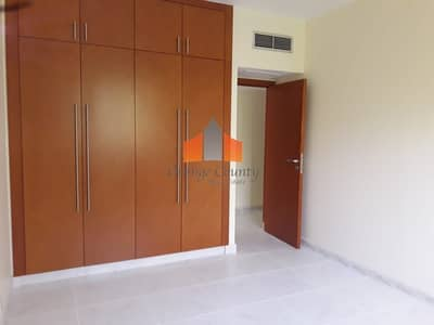 2 Bedroom Apartment for Rent in Al Karama, Dubai - Beautiful apartment|Big size | Near ADCB metro| Community building.