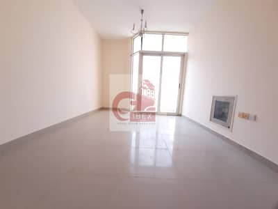 1 Bedroom Flat for Rent in Muwaileh, Sharjah - Good Price | Well Designed 1bedroom + Balcony