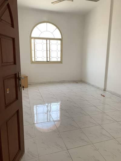 استوديو  للايجار في الروضة، عجمان - شقة في الروضة 3 الروضة 13000 درهم - 4893072