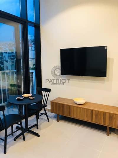 طابق سكني  للبيع في مثلث قرية الجميرا (JVT)، دبي - True Listing| Full Floor| Studios 1 & 2 Beds 3 Years PHPP