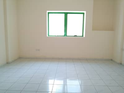 3 Bedroom Apartment for Rent in Al Nahda, Sharjah - 3bhk huge hall 1 month free on a good location RENT AED 42k