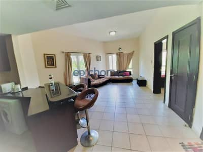 1 Bedroom Apartment for Sale in Discovery Gardens, Dubai - MED 67 | Discovery Garden | Good ROI | 1 Bed