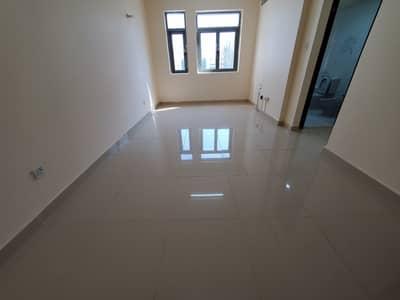 فلیٹ 1 غرفة نوم للايجار في الوحدة، أبوظبي - شقة في شارع الوحدة (شارع دلما) الوحدة 1 غرف 38000 درهم - 4852001