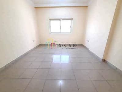 فلیٹ 1 غرفة نوم للايجار في آل نهيان، أبوظبي - Ready to Move in One Bedroom Apartment with Minimal Price 37k