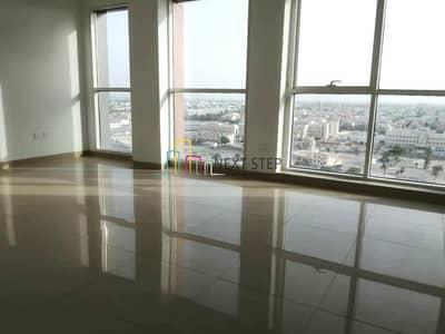 شقة 2 غرفة نوم للايجار في شارع المطار، أبوظبي - Perfect For A New Start 2 Bedroom with Maids Room & Parking