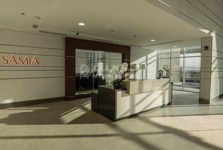 فلیٹ 1 غرفة نوم للبيع في الفرجان، دبي - Brand New Apartment|Community View|No Commission