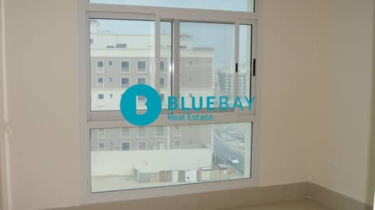2BHK for Rent in Al Warqaa 1