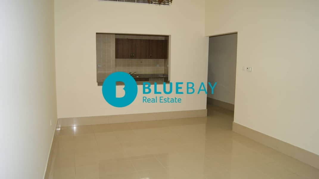 2 2BHK for Rent in Al Warqaa 1