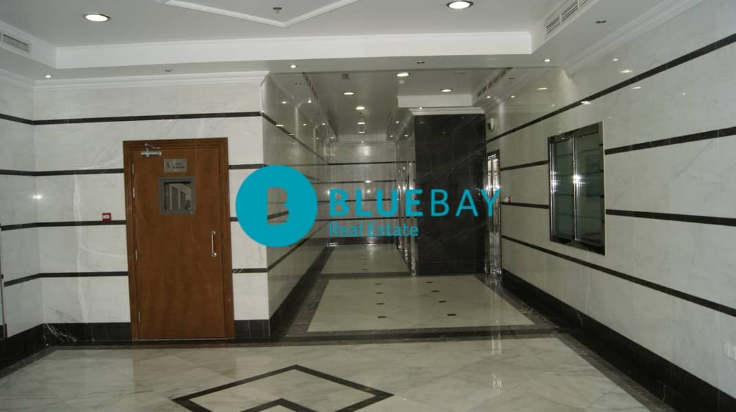 9 2BHK for Rent in Al Warqaa 1
