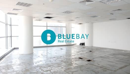 Office for Rent in Dubai Media City, Dubai - 1