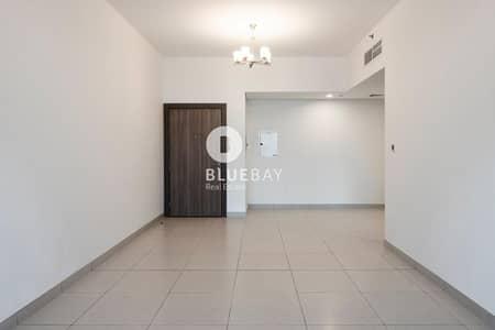 فلیٹ 1 غرفة نوم للايجار في أرجان، دبي - 1BR | Free Month | Free Chiller | Spacious | Kitchen Appliances