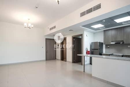 1 Bedroom Flat for Rent in Arjan, Dubai - 1BR | Chiller FREE | Kitchen Appliances |1 Month Free